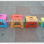 plastic folding chair CC001-CC001