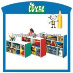 CE nursery school furniture-LYKF1073 nursery school furniture,LYKF1073