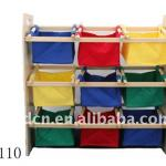 children's furniture-YD-G110