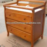 Baby Change Table-2204