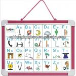 Chidren Furniture children board-