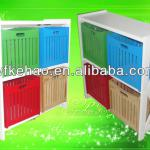 chidren room storage cabinet-SP-03