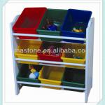 Children Toys Rack-KD006