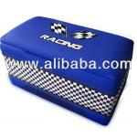 Kids F1 Storage Box - Various Colours-FA-KSB