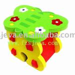 eva foam stool,-SJ-H2