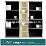 PW-07 cabinet,filing cabinet ,cabinet in dubai-PW-07
