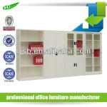 Modern design cheap durance used steel storage cabinets-SB-L-006