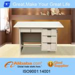 Multifunctional office desk/small executive office desk-GLT-10-161