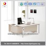 2014 hot sale cheap beauty reception executive office desk-P027-VA-P40