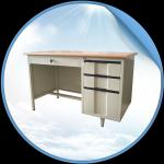 Office table design/school desk/office furniture table designs-