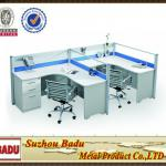container office ( 004 ) best home office furniture china new products-office desk 004