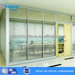 Fresh Peiguo Room Divider,Partition Wall,Office Cubicle,PG-R01-PG-R01