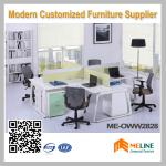 2014 Promotion, office furniture office partition ME-OWW2828-ME-OWW2828