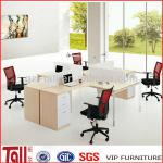 Hot sales modern office table and chair price office furniture TL-S06A-TL-S06A