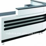 RECEPTION DESK-F-CT01A