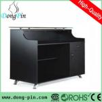 salon reception desk reception table wholesale-DP-3305 salon reception desk