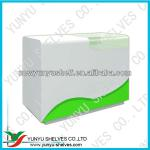 Hot sale reception desk-YY-298