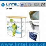 office reception counter-LT-11A