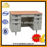 Reception counter table design/furniture decoration reception desk/cheap reception desk-AS-050