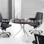 Office furniture PVC meeting table(T-27)-T-27