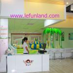 LEFUNLAND Reception Desk-playground 1