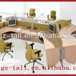 2013 new hot high end office furniture TL-298-1202 89-TL-298-1202 89