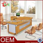 hot sale high quality office manager desks M624-M624