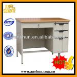Reception counter table design/furniture decoration reception desk/cheap reception desk-AS-050A
