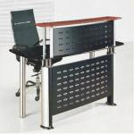 front table-BL-810