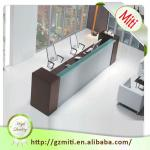 office receiption table-M0647-JQ33