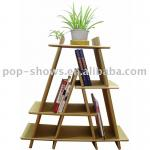 EN012 cardboard furniture,paper furniture,magazine rack-En012