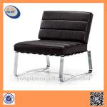 IS1351 Hot Sale Popular Modern Office Lobby Sofa-IS1351