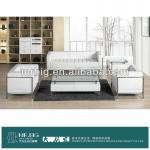 New Style Office Sofa-MR209