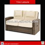 Top Quality Fashionable Office Sofa Office Furniture RK023-RK023