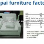 2013 foshan Popular office sofa for sale YPS1-YPS1