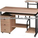 Supply computer desk-