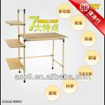 Cheap computer desk on sale-ESSS-D001