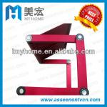 Adjusting laptop table,Portable Laptop, Computer Desk Table-Portable Laptop MH-H0063