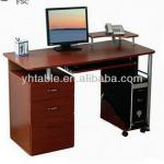 2013 hot sale modern office desk-LM-2217A