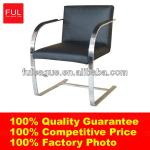 Furniture chairs , Conference Chairs Room chair FA007-FA007