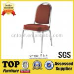 Hotel Conference Chair From China-CY-1090 Conference Chair
