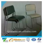offer 2013 hot selling modern office furniture high quality plastic stackable chair/china chair/designer chair-WR-OC04-114