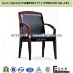 high quality meeting room chair,chairs for meeting rooms,luxury office furniture-EY-52