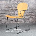 replica egoa chair-