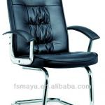 office meeting chair (YT-9923V CR)-YT-9923V CR