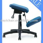 ST003 student kneeing chair-ST003