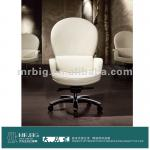 Executive chair, leather chair, brand name chair MRF121-MRF121