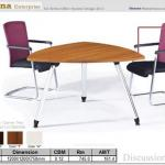 Malaysia discuss table-Hs HJ9801T
