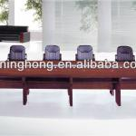 2013 High Quality MDF Office conference table office furinture NH-A2-NH-A2