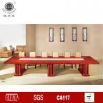 high quality modern conference room table and chairs GB-B8260-GB-B8260#
